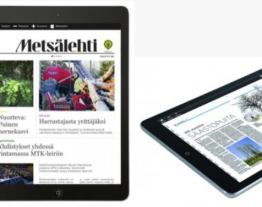 metsa-tablett2
