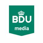 bdu-media