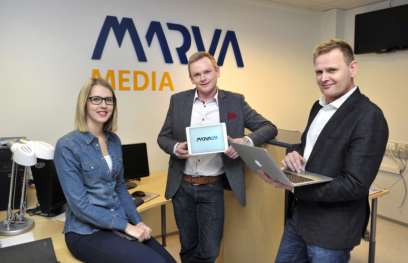marva_media