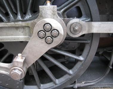 wheel-433920_960_720